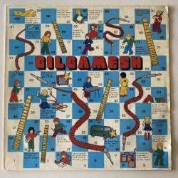 Gilgamesh - Gilgamesh CA2007