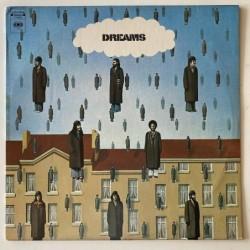 Dreams - Dreams C 30225