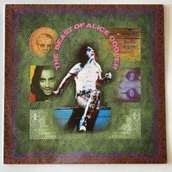 Alice Cooper - The Beast of… 241781-1