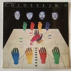Colosseum II - Wardance 63 28 853
