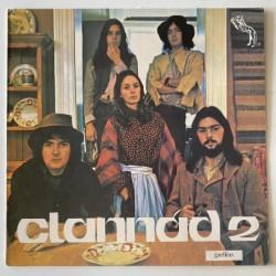 Clannad - Clannad 2 CEF 041