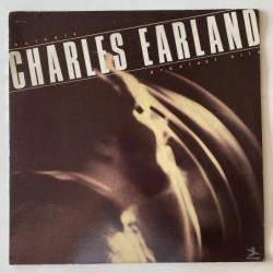 Charles Earland - Burners MPP-2501