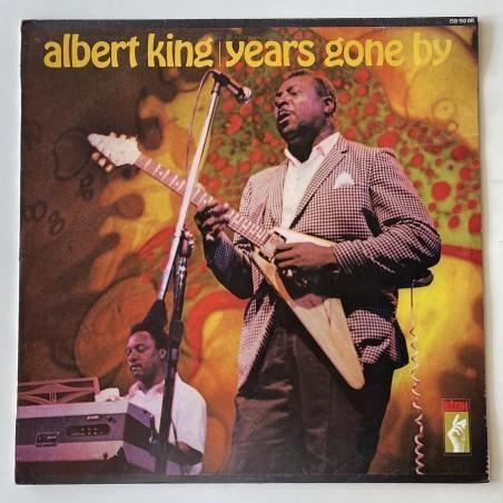 Albert King - years gone by (50) 150 081