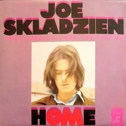 Joe Skladzien & OM - Home 45716-A