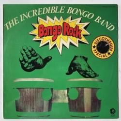 Incredible Bongo Band - Bongo Rock 23 15 255
