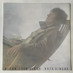 Bjon Json Lindh - Vata Vingar SLP 2679