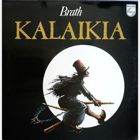 Brath - Kalaikia 63 01 066