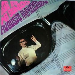 Augusto Alguero - Este es mi sonido 0515 SFLP