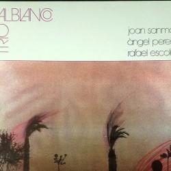 Trio Alblanco - Trio Alblanco L-1297