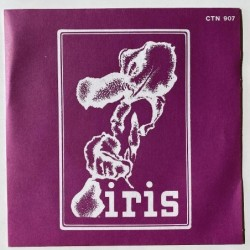 Iris - Aux portes des Villes CTN 907