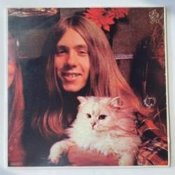 Jukka Tolonen - Silva the Cat JAZZPUU-7
