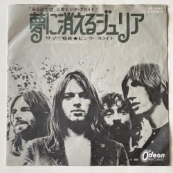 Pink Floyd - Julia Dream OR-28040