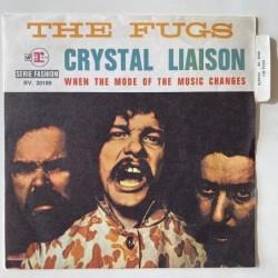 Fugs - Crystal Liaison RV. 20188