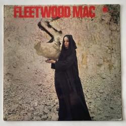 Fleetwood Mac - The pious bird of good omen 7-63215