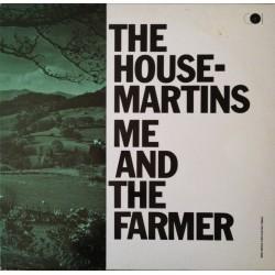 Housemartins - Me and the farmer CHST 3175