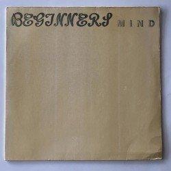 Walter Zimmerman - Beginners Mind R 7709