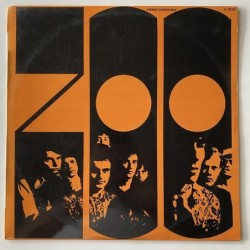 Zoo - Zoo S- 21.151