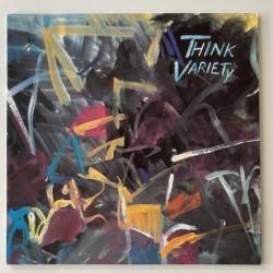 Think - Variety LW 1018