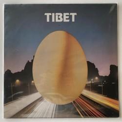 A. Bertozzi / L. Titi - Tibet RBA 004