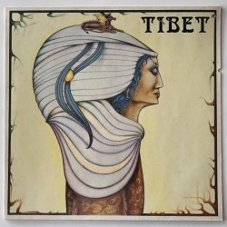 Tibet - Tibet BBS 2581
