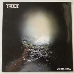 Thule - Ultima Thule THU-1