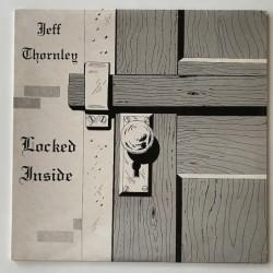 Jeff Thornley - Locked Inside F/W 21960