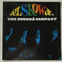 Sound & Company - El Show de 2038