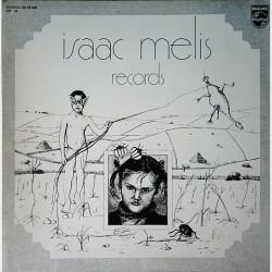Isaac Melis - Records 63 28  230