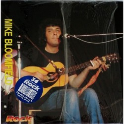 Mike Bloomfield - Stop LSP 982231-1