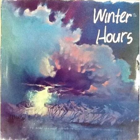 Winter hours - Winter hours VLP-217