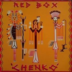 Red box - Chenko B-20628