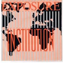 Exposure - Institution B-20.386 (VIC-149)