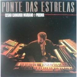 Cesar Camargo Mariano - Ponte das Estrelas 450343