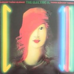 Thomas Wilbrandt - The Electric V. 818 147