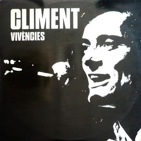 Climent - Vivencies D-8003