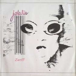 Jotakie - Zurt !!! S-143