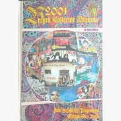 Hans Pokora - 2001 Record Collector Dreams 2001
