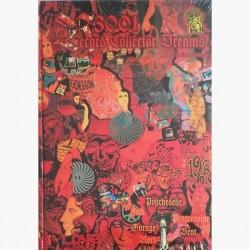 Hans Pokora - 3001 Record Collector Dreams 3001