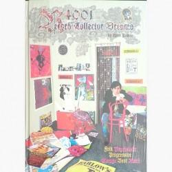 Hans Pokora - 4001 Record Collector Dreams 4001