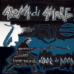 Aroma di amore - Voor de Dood BIAS 6