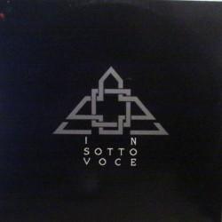 In sotto voce - In sotto voce ANTLER 084