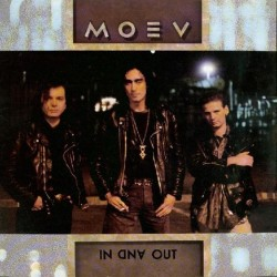 Moev - In and out SPV 050-30935