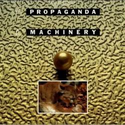 Propaganda - P:machinery (polish) 602 014-213