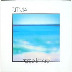Ritmia - Forse il mare J-103
