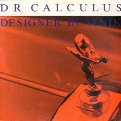 Dr.Calculus - Designer beatnik DIX45
