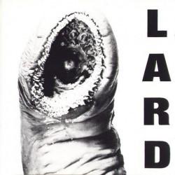 Lard - Power of Lard VIRUS 72 T