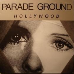 Parade ground - Hollywood BIAS 92