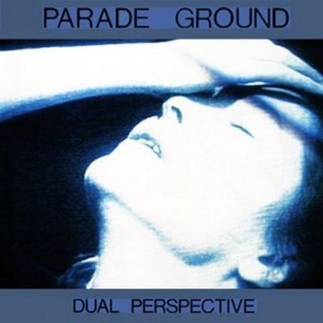 Parade ground - Dual perspective BIAS 60