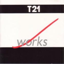 Trisomie 21 - Works BIAS 122