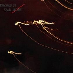 Trisomie 21 - Final work BIAS 141